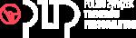 PZTP_Logo_Poziom_Biale-miniatura.png